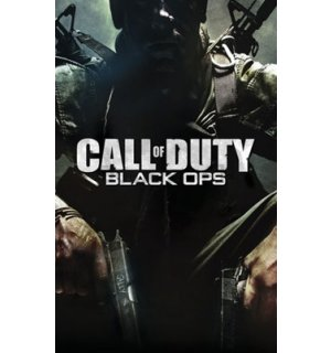 Fotoobraz - Call of Duty Black ops (1)