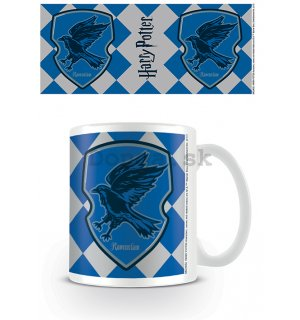 Hrnček - Harry Potter (Ravenclaw)