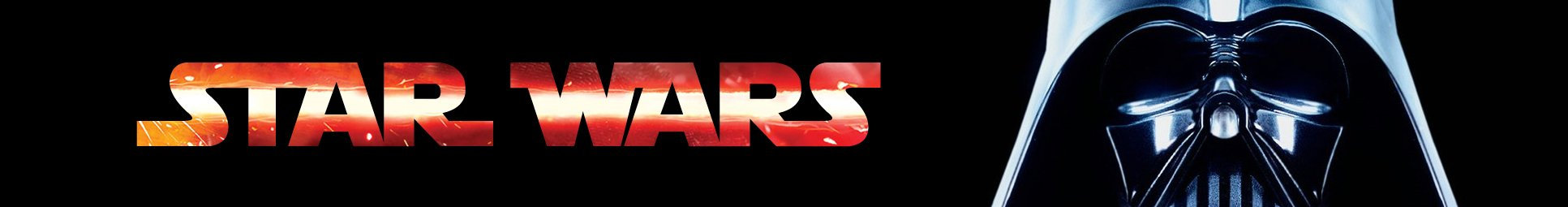 star_wars_header
